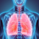 Cannabis THC and Effects on Breathing Asthma and COPD